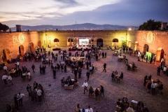 Cena-en-castillo-medieval-con-Marca-Condal-1