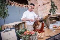Cena-en-castillo-medieval-con-Marca-Condal-10