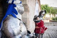 Cena-en-castillo-medieval-con-Marca-Condal-12