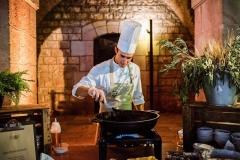 Cena-en-castillo-medieval-con-Marca-Condal-14