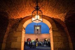 Cena-en-castillo-medieval-con-Marca-Condal-2