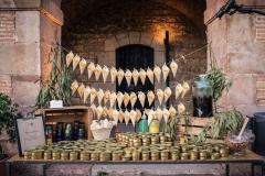 Cena-en-castillo-medieval-con-Marca-Condal-21