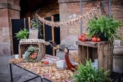 Cena-en-castillo-medieval-con-Marca-Condal-24