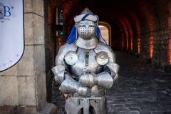 Cena-en-castillo-medieval-con-Marca-Condal-27