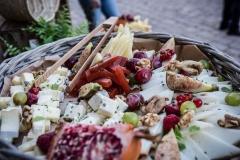 Cena-en-castillo-medieval-con-Marca-Condal-4