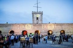 Cena-en-castillo-medieval-con-Marca-Condal-7