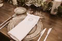 Boda-banquete-en-Mas-Isern-3