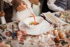 Boda-banquete-en-sant-pere-de-clara-1