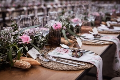 Boda-banquete-en-sant-pere-de-clara-5