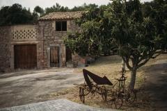 Boda-en-Cal-Riera-La-Dichosa-27