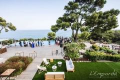 boda-casa-del-mar-12