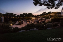 boda-casa-del-mar-17