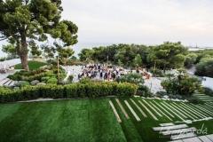 boda-casa-del-mar-24