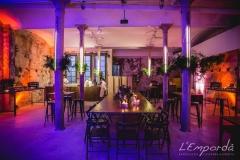 boda-coctel-en-brooklyn-loft-12