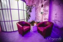 boda-coctel-en-brooklyn-loft-13