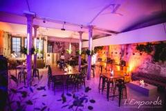 boda-coctel-en-brooklyn-loft-14