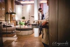 boda-coctel-en-brooklyn-loft-15