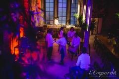 boda-coctel-en-brooklyn-loft-7