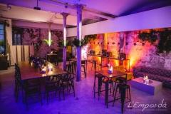 boda-coctel-en-brooklyn-loft-8
