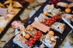 Boda-en-Can-Tosca-catering-emporda-26