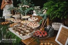 Boda-en-Can-Tosca-catering-emporda-3