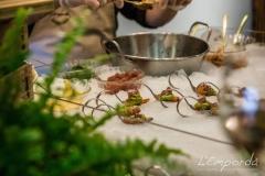 Boda-en-El-Mariner-Catering-Emporda-5