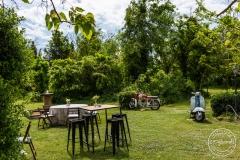 Boda-en-Jardins-Emporda-26