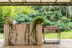 Boda-en-Jardins-Emporda-48