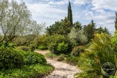 Boda-en-Jardins-Emporda-6