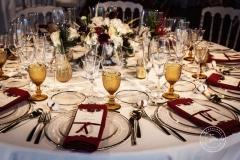 boda-en-masia-ribas-con-bodas-de-cuento-catering-emporda-1