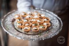 boda-en-masia-ribas-con-bodas-de-cuento-catering-emporda-10