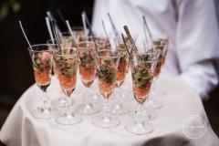 boda-en-masia-ribas-con-bodas-de-cuento-catering-emporda-13