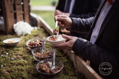 boda-en-masia-ribas-con-bodas-de-cuento-catering-emporda-15