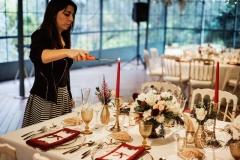 boda-en-masia-ribas-con-bodas-de-cuento-catering-emporda-19