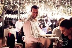 boda-en-masia-ribas-con-bodas-de-cuento-catering-emporda-20