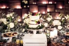 boda-en-masia-ribas-con-bodas-de-cuento-catering-emporda-22