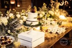 boda-en-masia-ribas-con-bodas-de-cuento-catering-emporda-23