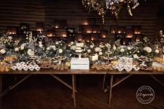 boda-en-masia-ribas-con-bodas-de-cuento-catering-emporda-24