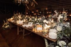 boda-en-masia-ribas-con-bodas-de-cuento-catering-emporda-25