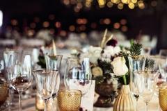 boda-en-masia-ribas-con-bodas-de-cuento-catering-emporda-30 copy