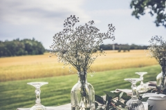 Bodas-heartmade-wedding-catering-emporda-1