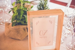 Bodas-heartmade-wedding-catering-emporda-10