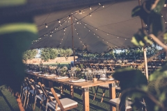 Bodas-heartmade-wedding-catering-emporda-12