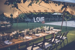 Bodas-heartmade-wedding-catering-emporda-13