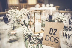 Bodas-heartmade-wedding-catering-emporda-15