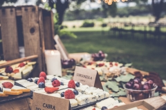 Bodas-heartmade-wedding-catering-emporda-2