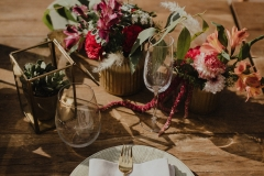 Bodas-heartmade-wedding-catering-emporda-20