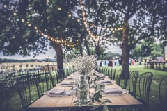 Bodas-heartmade-wedding-catering-emporda-3