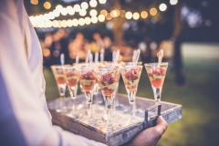 Bodas-heartmade-wedding-catering-emporda-4