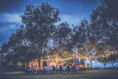 Bodas-heartmade-wedding-catering-emporda-5